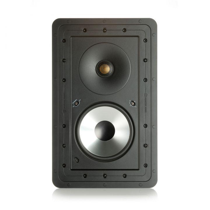 Monitor Audio CP-WT260 głośnik