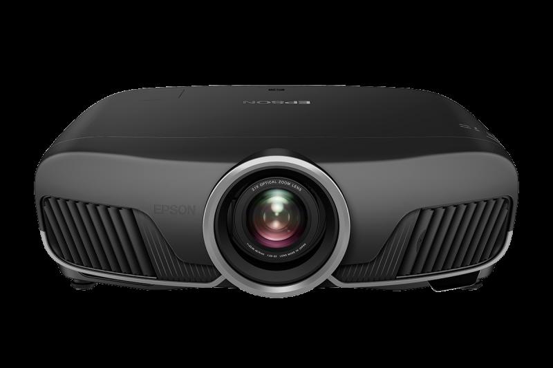 Epson EH-TW 9300 projektor