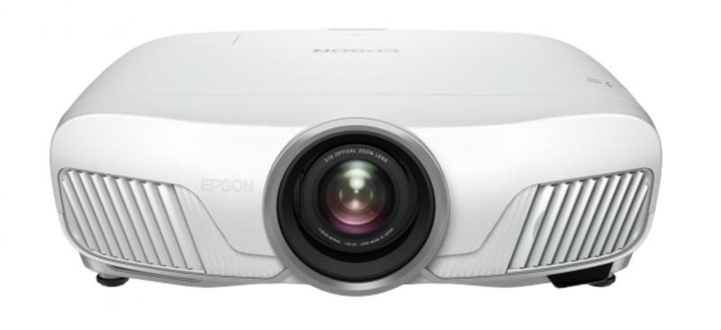 Epson EH-TW 9300W projektor