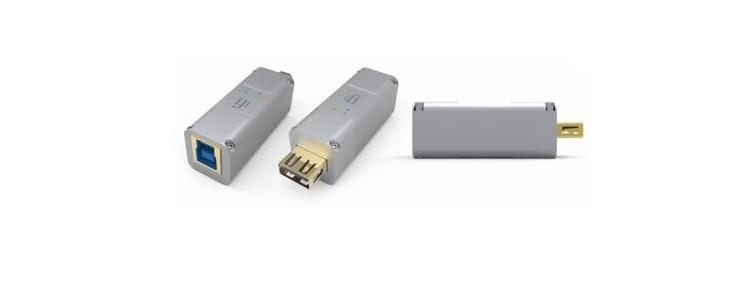 IFI Audio iPurifier2 fitr