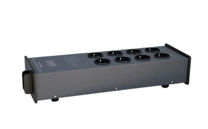 Taga Harmony PF-1000 Filtr zasilania.