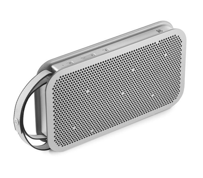 Beoplay A2 Active Bang & Olufsen Głośnik mobilny