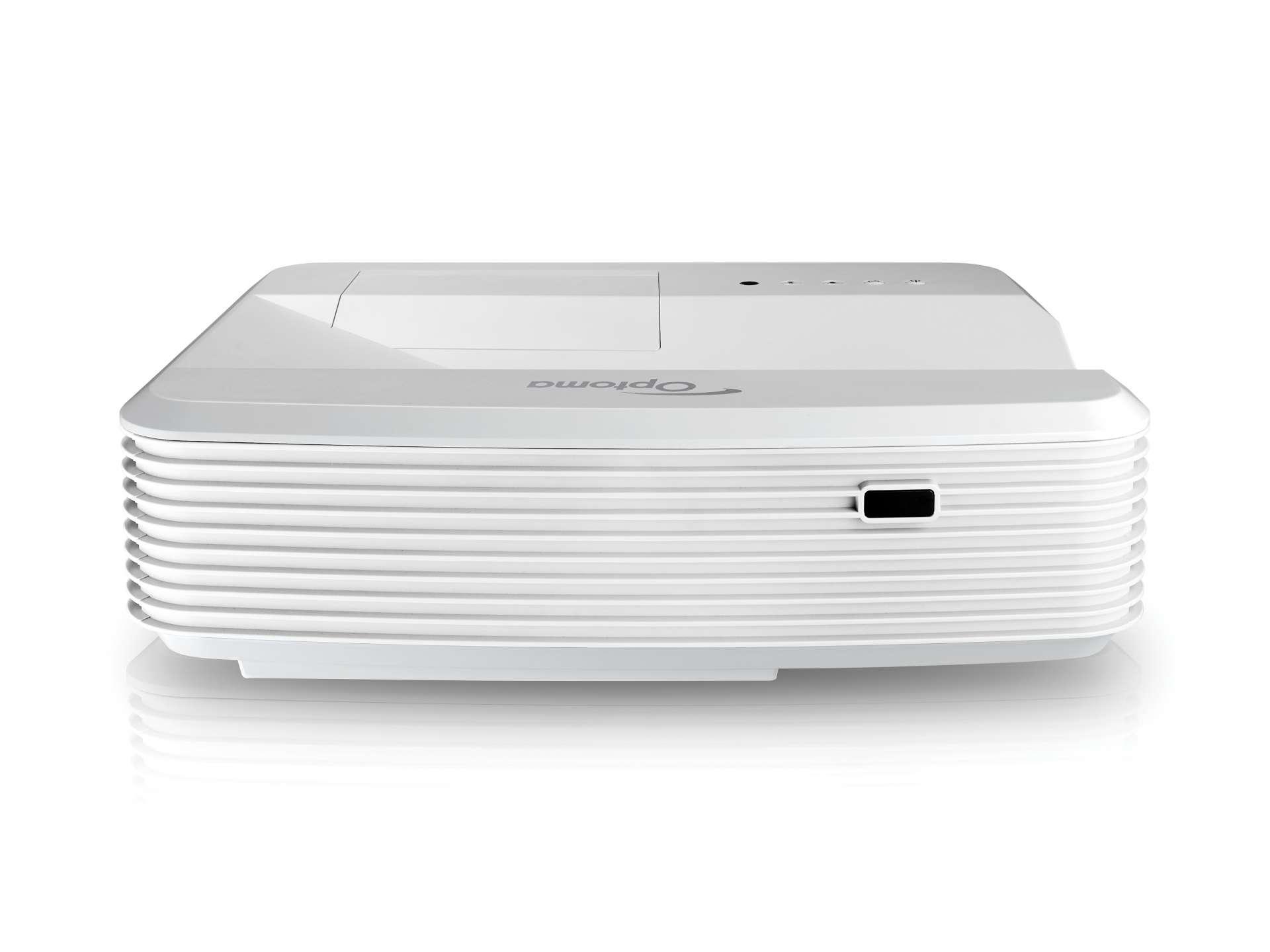 Optoma GT5500+ projektor krótkiego rzutu