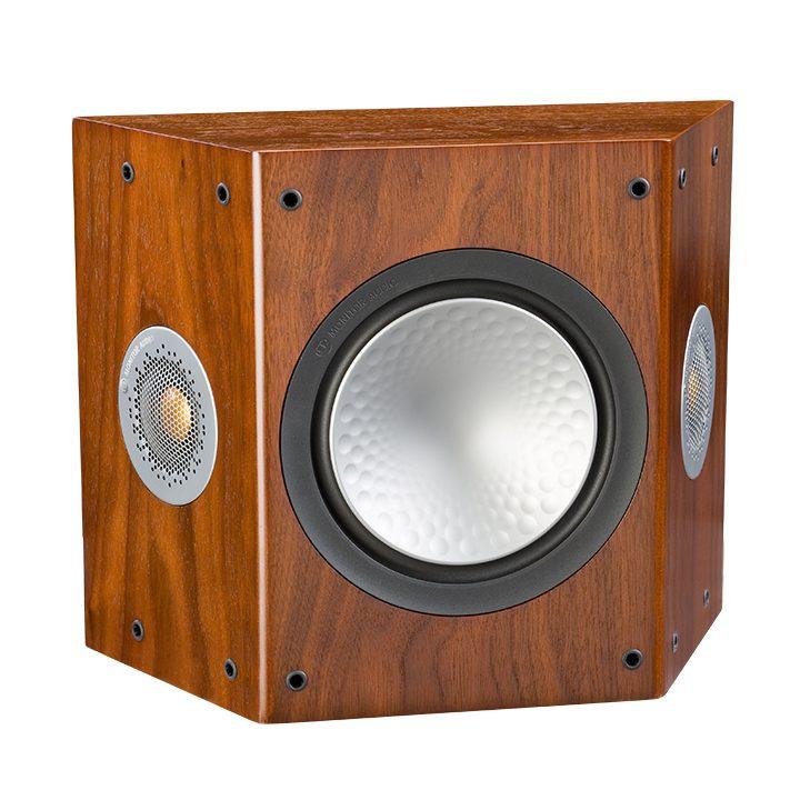 Monitor Audio Silver FX głośniki surroundowe