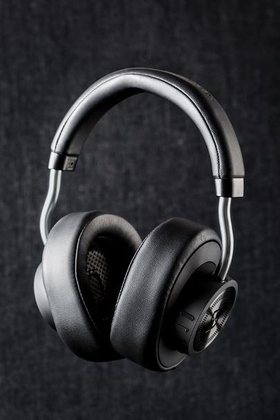 Definitive Technology Symphony 1 słuchawki aktywne