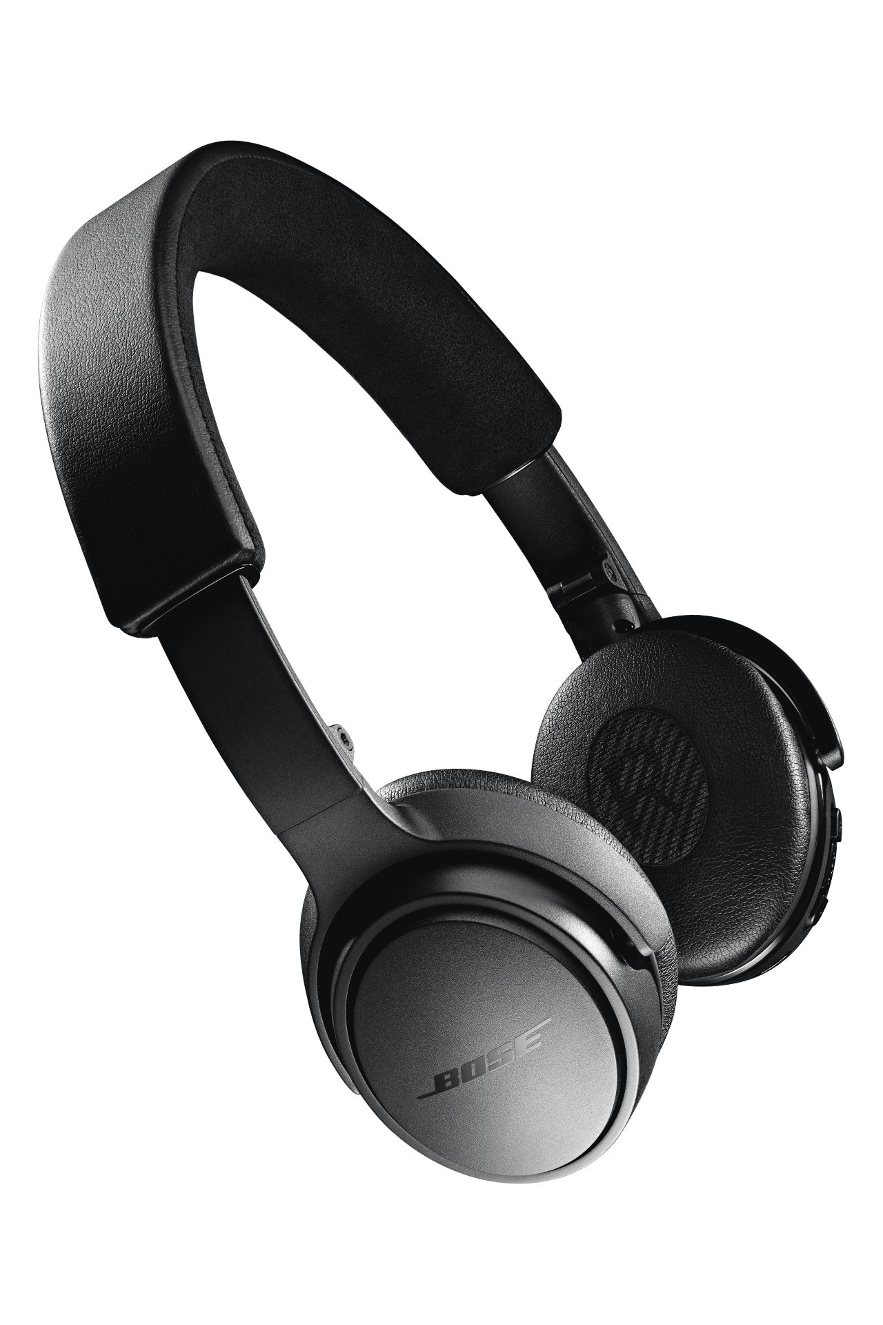 Bose On-Ear Wireless słuchawki bluetooth
