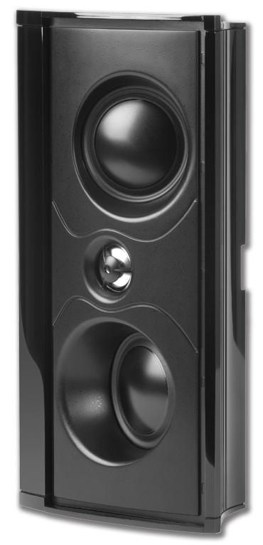 Definitive Technology Mythos XTR-20-BP głośnik surround