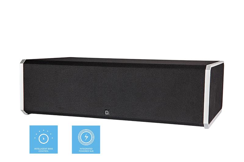 Definitive Technology CS9060 głośnik centralny