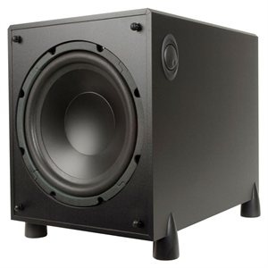 Definitive Technology ProSub800 subwoofer aktywny
