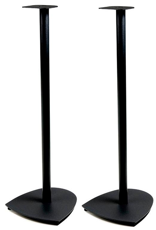 Definitive Technology ProStand 600/800 Stojaki głośnikowe