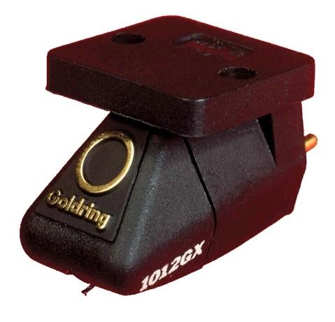 Goldring 1012GX Wkładka gramofonowa typu MM