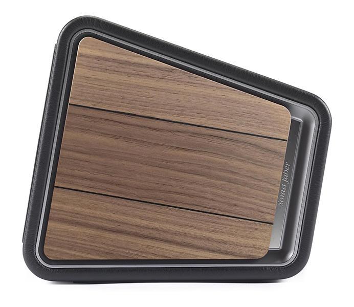 Sonus Faber 2 panele boczne Chameleon C wood
