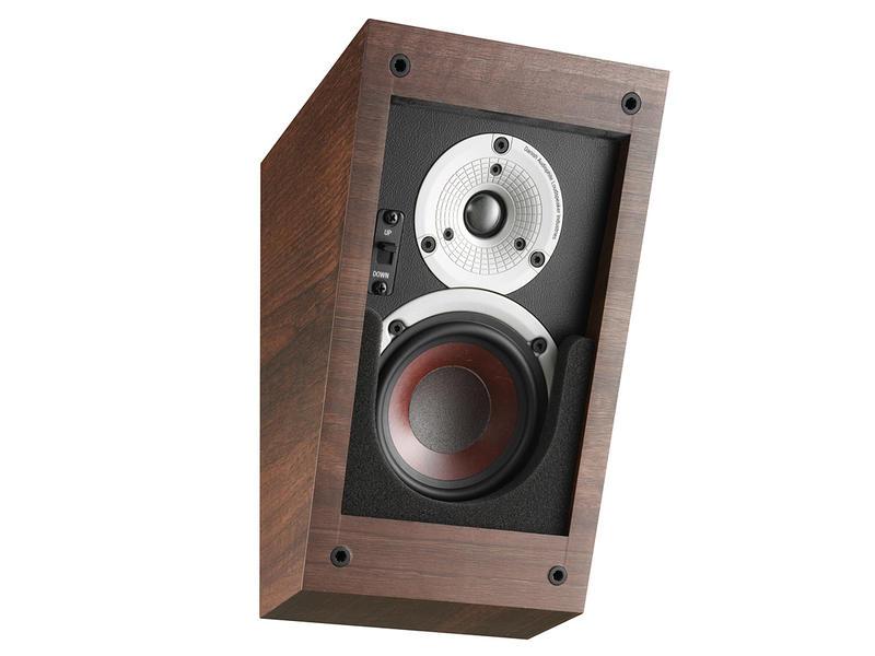 Dali Alteco C-1 głośnik Dolby Atmos
