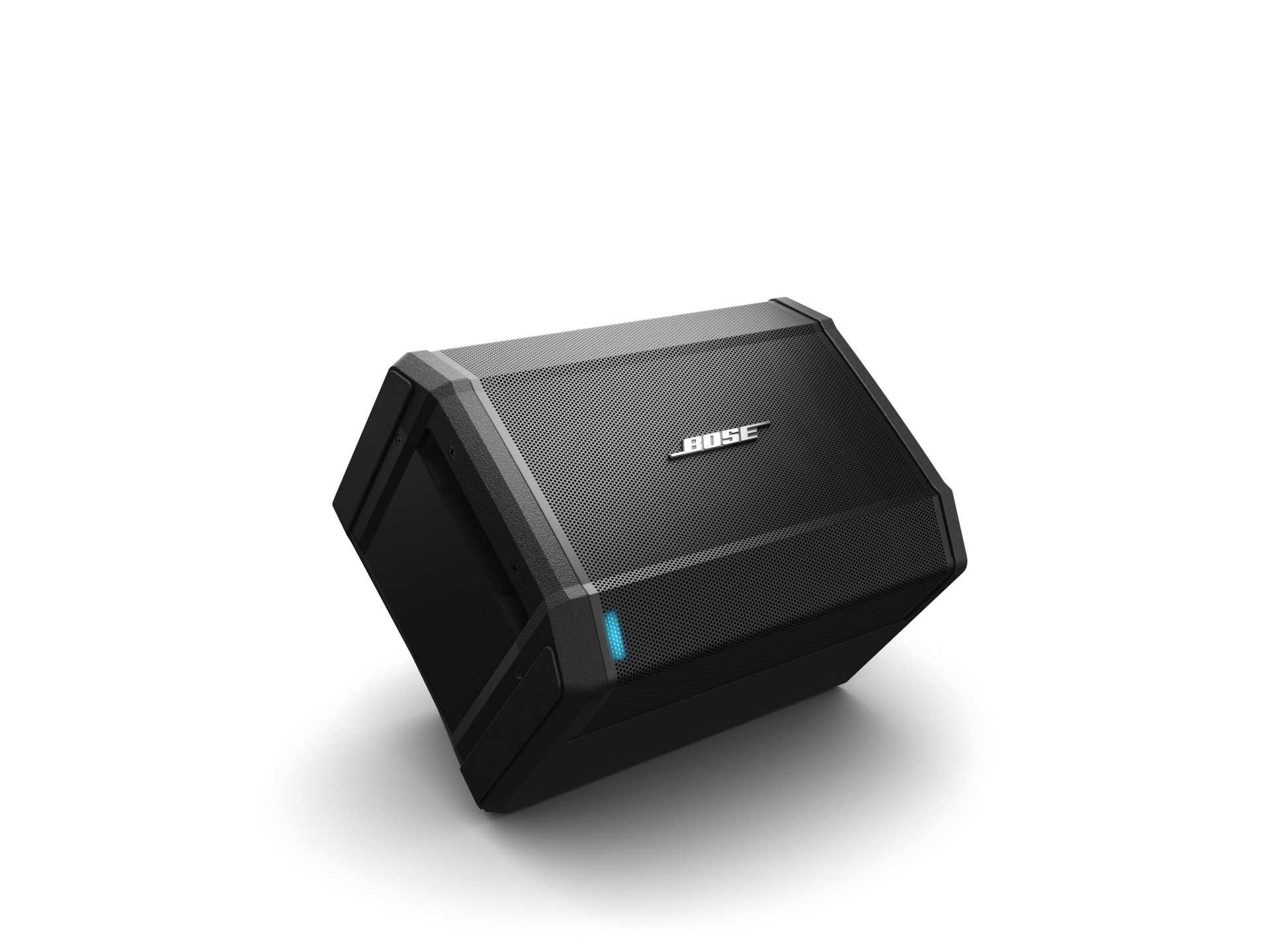 Bose S1 Pro mobilny system PA