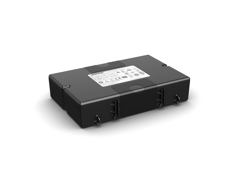 Bose S1 Pro akumulator
