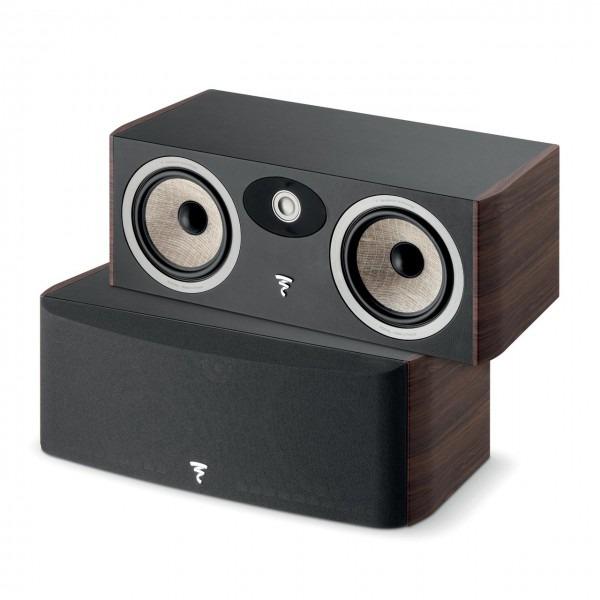 Focal Aria CC900 głośnik centralny.