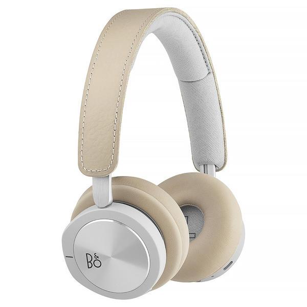 Beoplay H8i B&O Play słuchawki