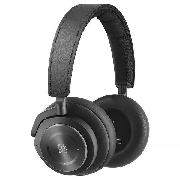 B&O Beoplay H9i słuchawki bluetooth ANC