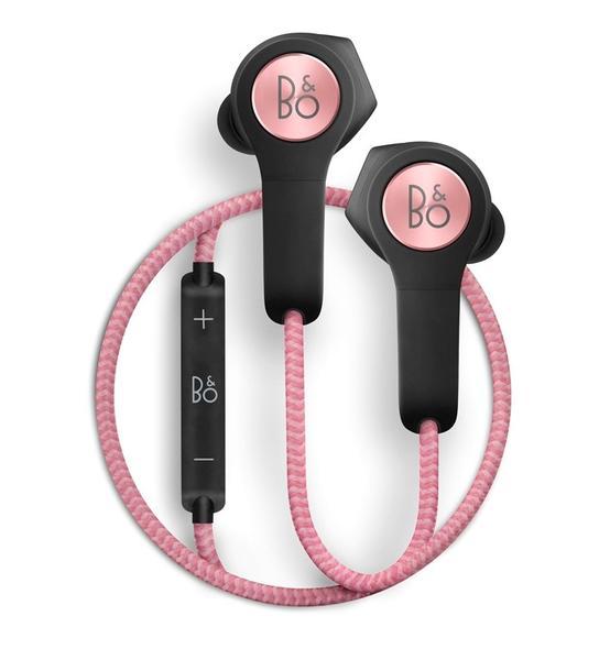 Beoplay H5 B&O  Słuchawki bezprzewodowe