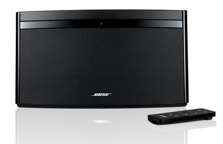 Bose Soundlink Air Ex-Demo