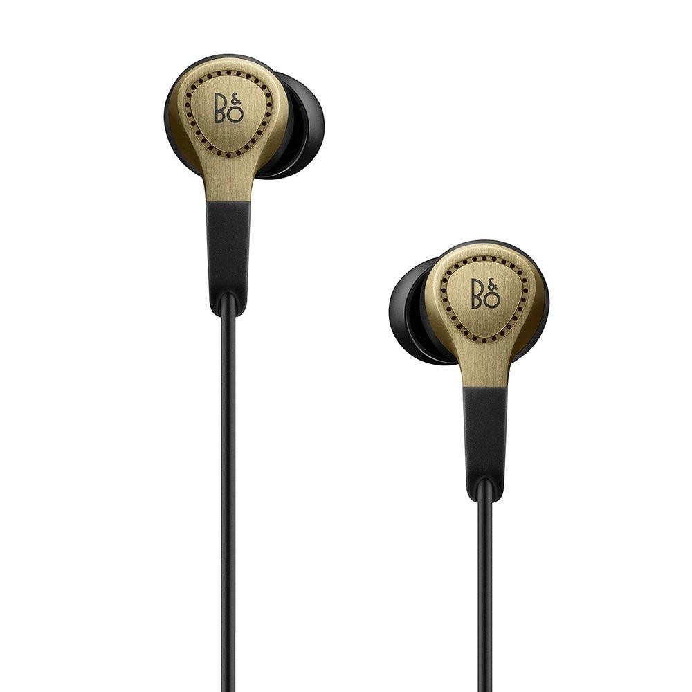 Beoplay H3 Android Bang & Olufsen  Słuchawki