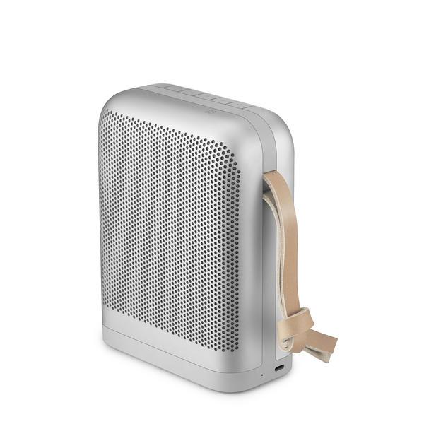 Beoplay P6 głośnik mobilny