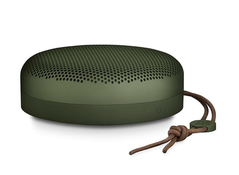 Beoplay A1 głośnik mobilny
