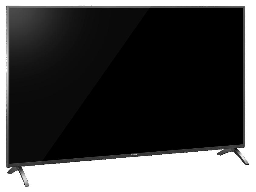 Panasonic TX-65FX700e Telewizor 4K