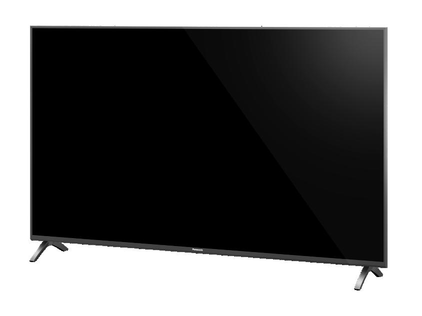 Panasonic TX-55FX700e TV 4K