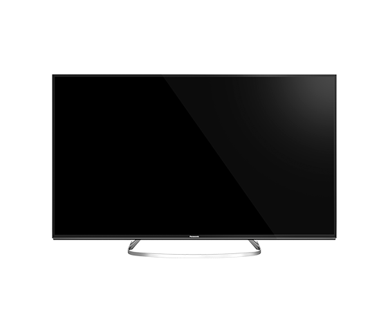 Panasonic TX-55FX620 e TV 4K