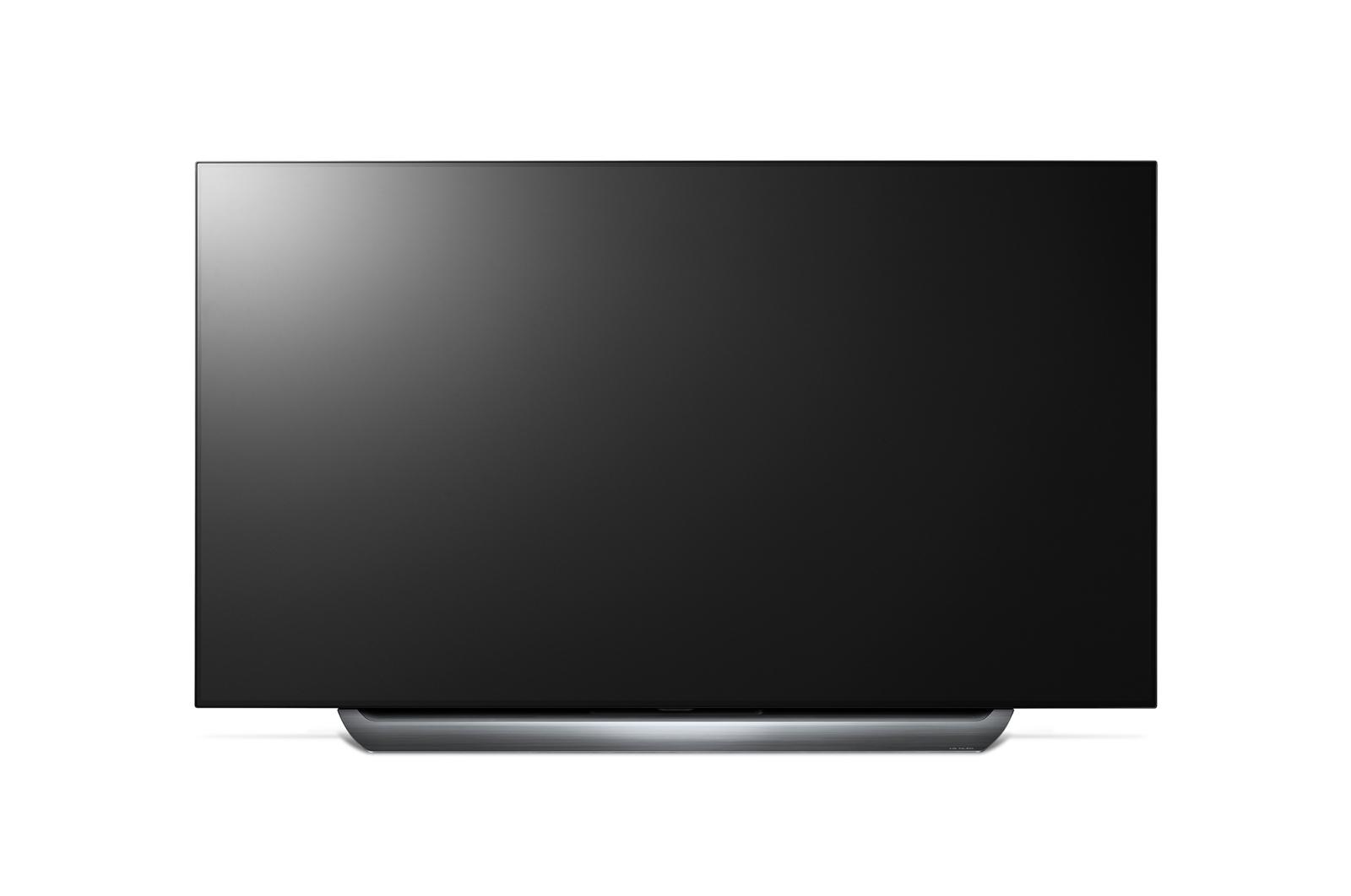 LG OLED77C8PLA telewizor premium OLED