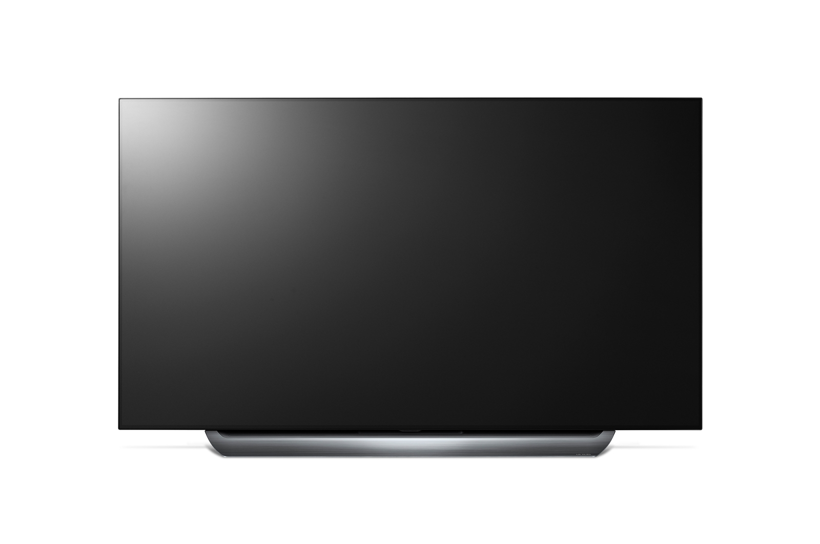 LG OLED65C8PLA  Telewizor premium OLED