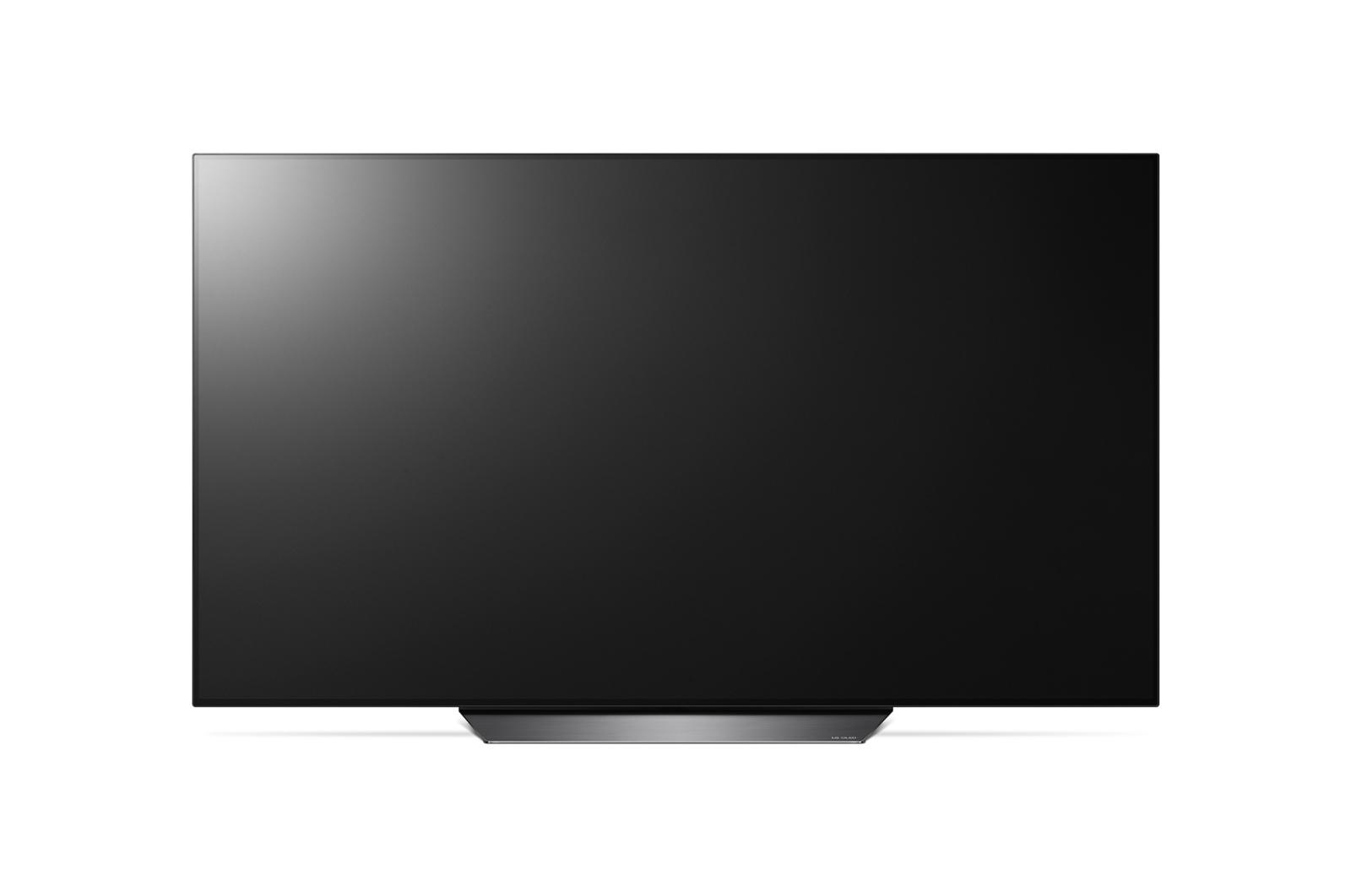 LG OLED65B8PLA telewizor premium OLED