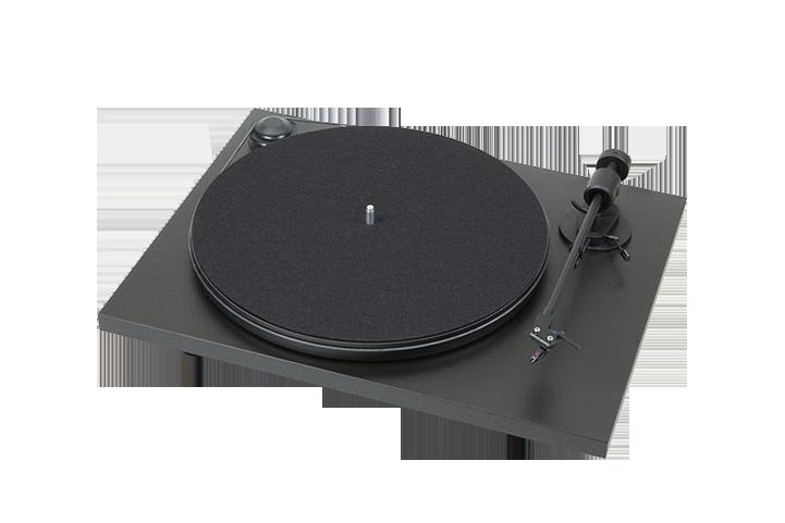 Pro-Ject Primary Phono USB OM5e gramofon