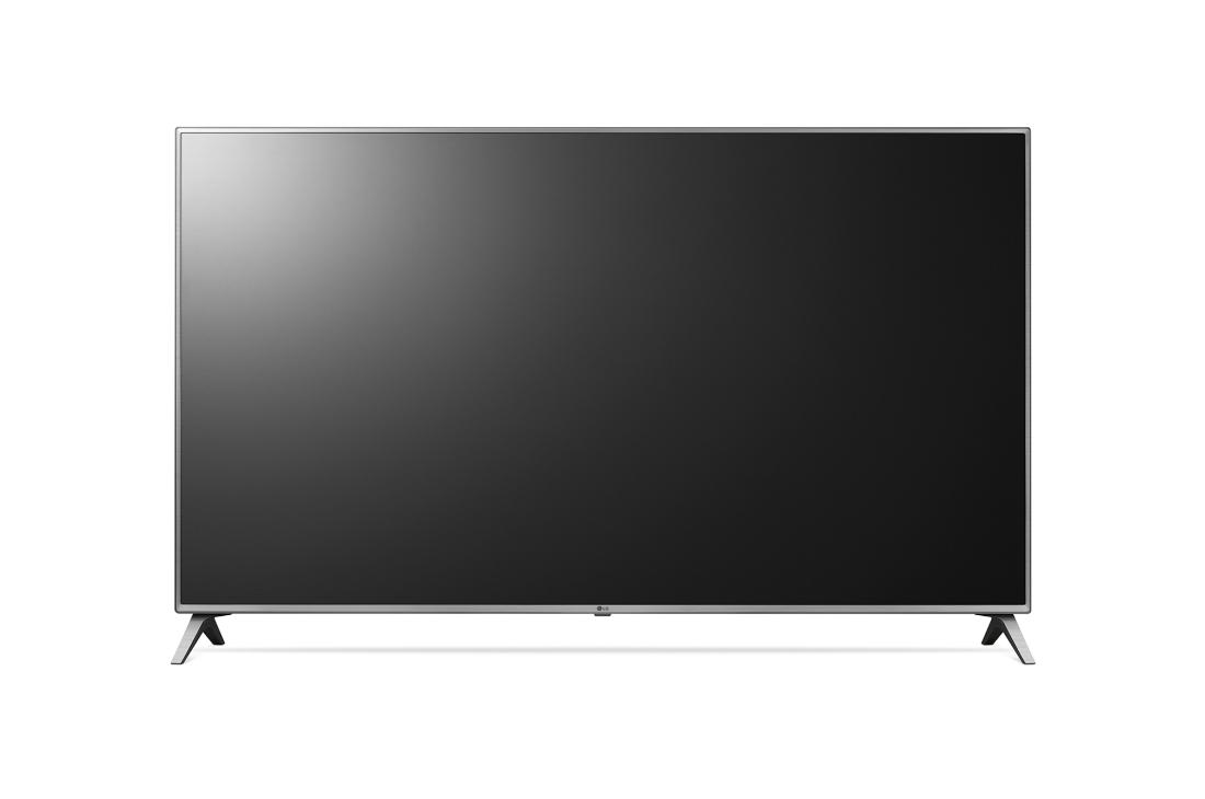 LG 75UK6500 telewizor 4K