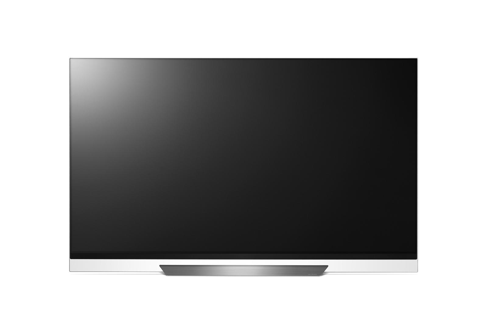 LG OLED65E8PLA telewizor premium OLED ! DOSTĘPNY OD RĘKI !