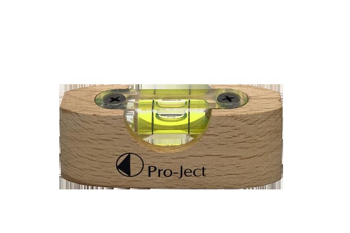 Pro-Ject  Level It | Poziomica
