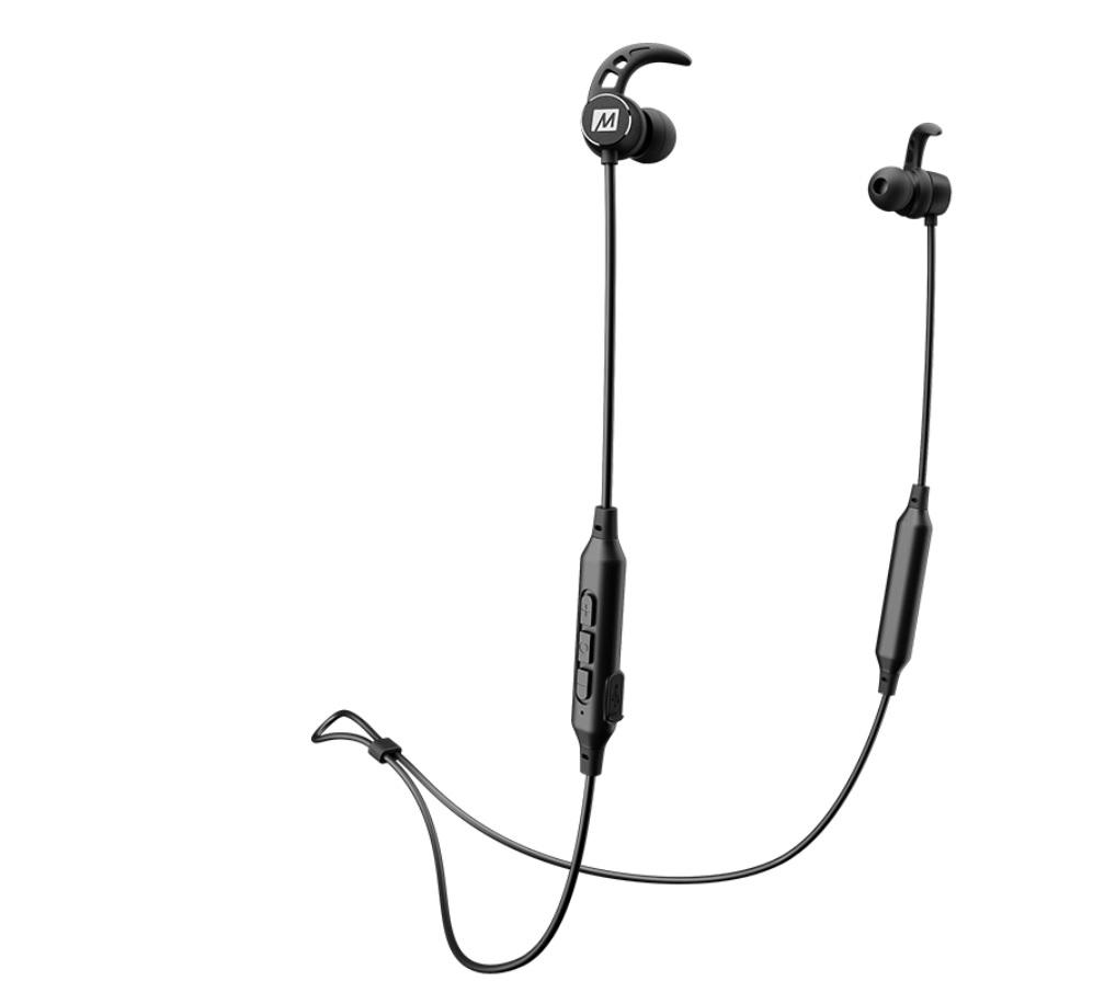 MeeAudio M9 B słuchawki bluetooth