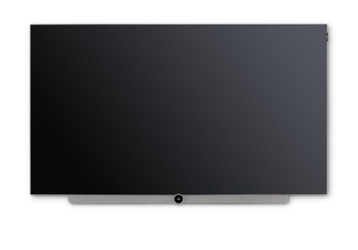 Loewe Bild 3.55 tv OLED