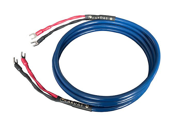 Cardas Crosslink speaker 2 x 3m kabel głośnikowy