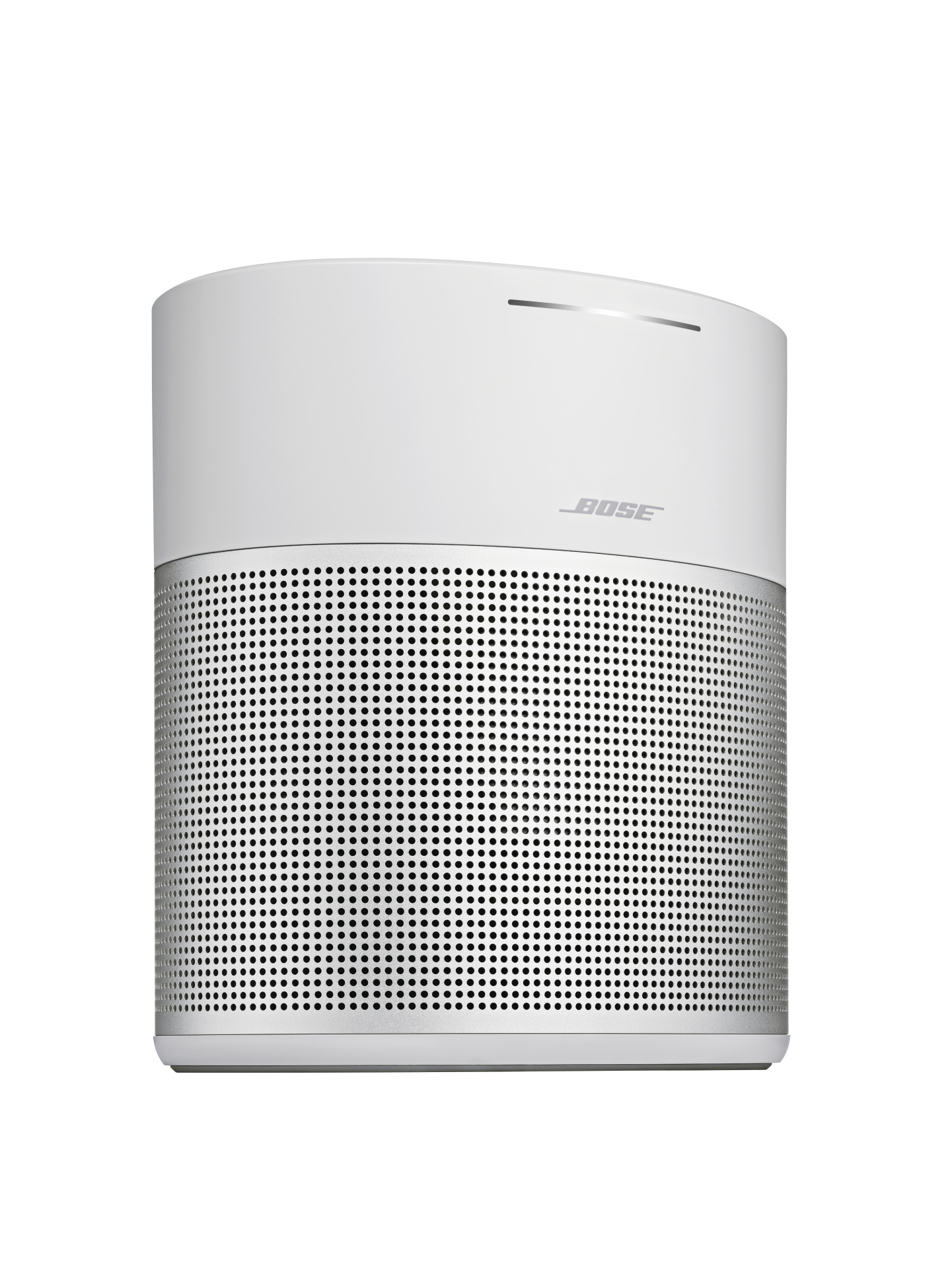Bose Home Speaker 300 srebrny | Autoryzowany Dealer | Dostępny od ręki!