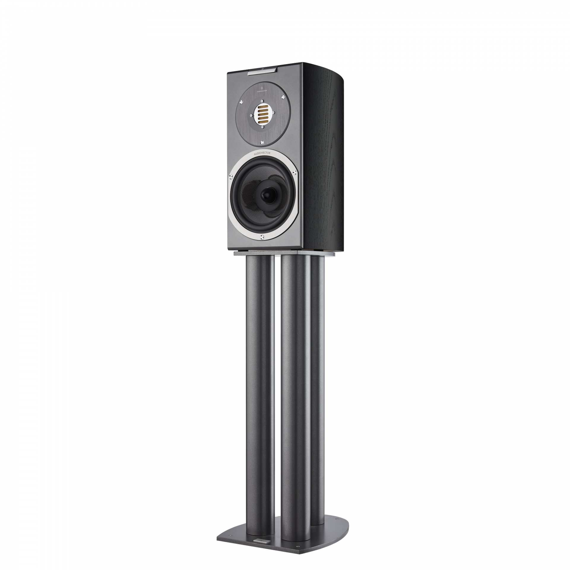 Audiovector R1 Arrete   Sztuka