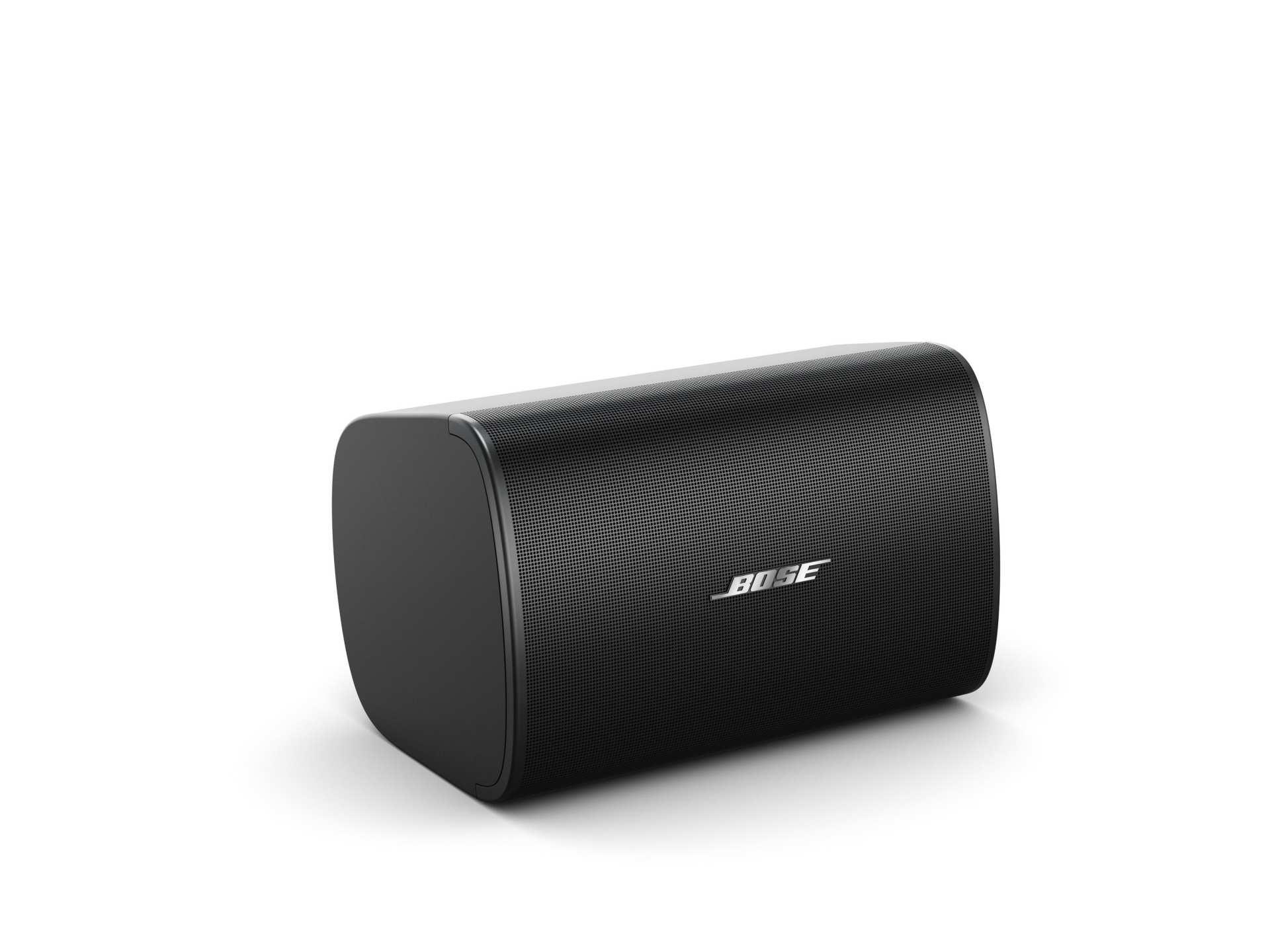 Bose DesignMax DM6SE czarny | Autoryzowany Dealer