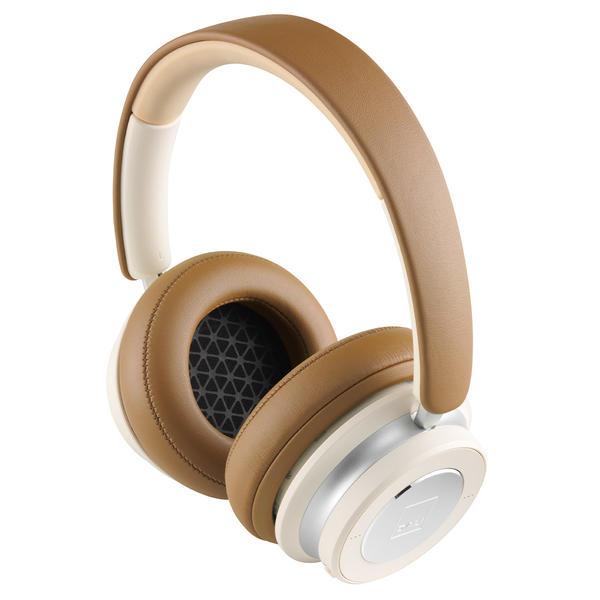 Dali iO 4 karmel słuchawki bluetooth