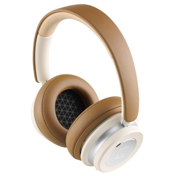 Dali iO 6 karmel słuchawki bluetooth
