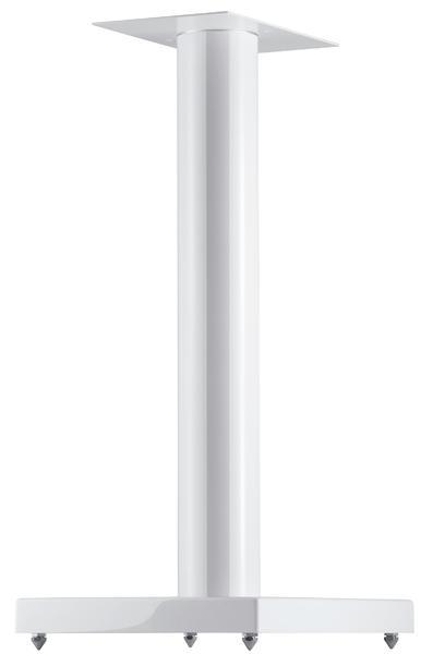 Canton LS 660 biały