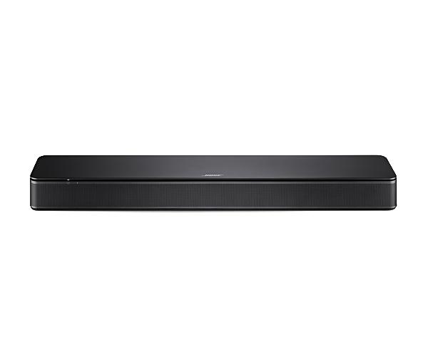 Bose TV Speaker | Autoryzowany Dealer