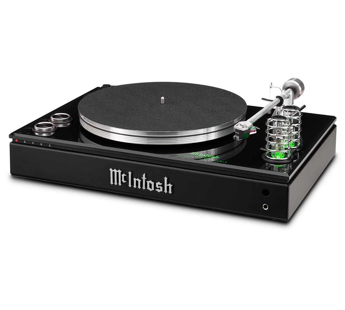 McIntosh MTI100 urządzenie all-in-one