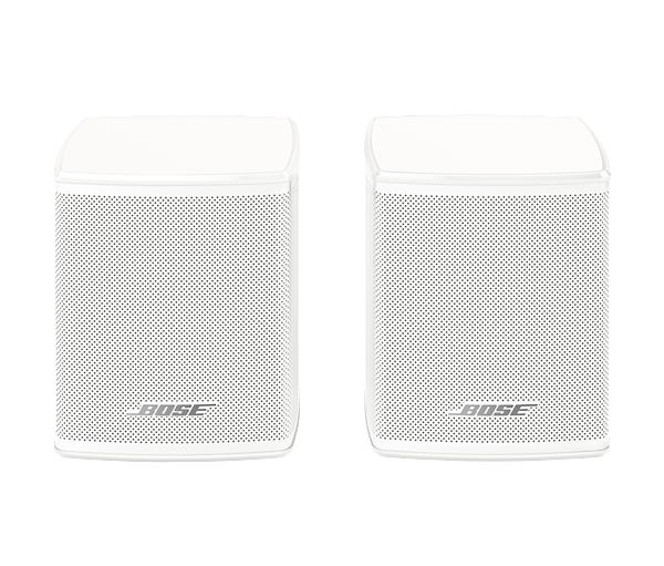BOSE Surround Speakers białe głośniki surroundowe   Autoryzowany Dealer