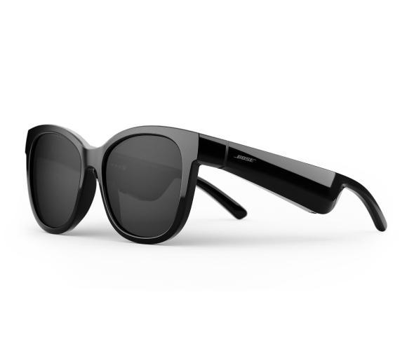 BOSE Frames Soprano   Okulary   Czarny